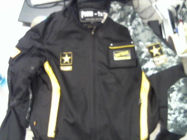 Coat/Jacket JACKET