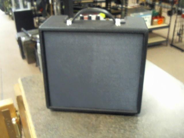 AXL GUITARS Electric Guitar Amp AA-010-NL