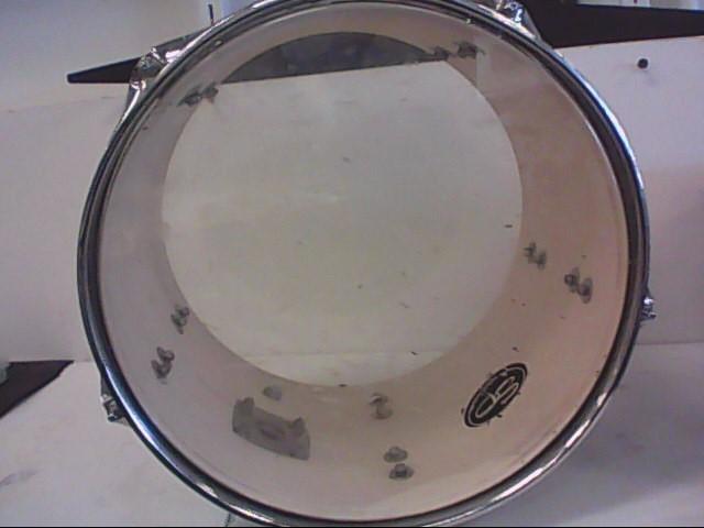 SOUND PERCUSSION Drum TOMTOM