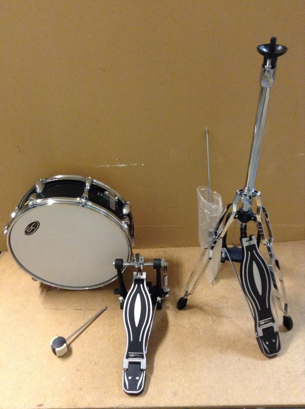 Percussion Part/Accessory DRUM HARDWARE