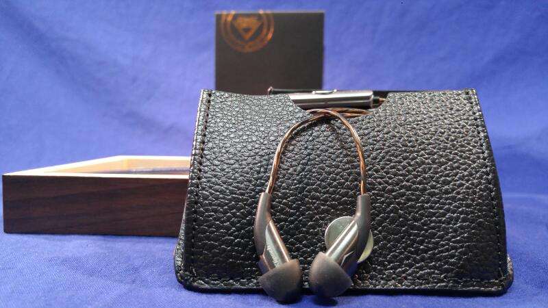 KLIPSCH IPOD/MP3 Accessory X20I