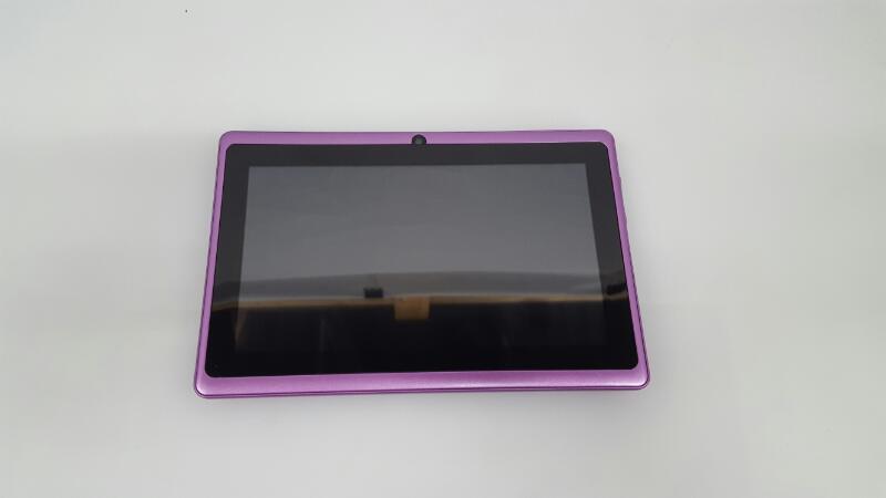 I NOVA Tablet EX756