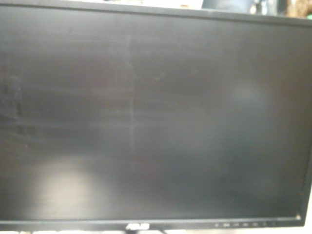 ASUS Monitor VN248