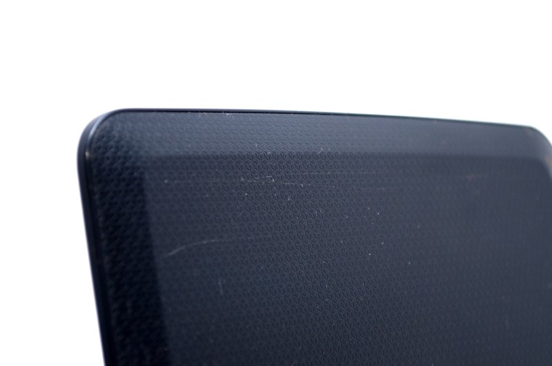"Philips PET741M/37 7"" LCD Portable DVD Player - Black *"