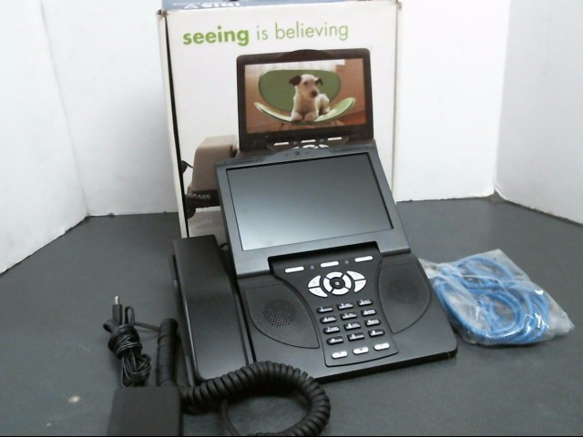 ACN Land Line Phones & System WG4K