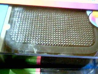 JAM AUDIO Speakers HX-P460