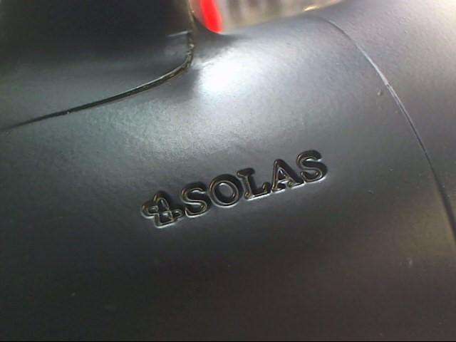 SOLAS BOAT PROPELLER 13.75X18