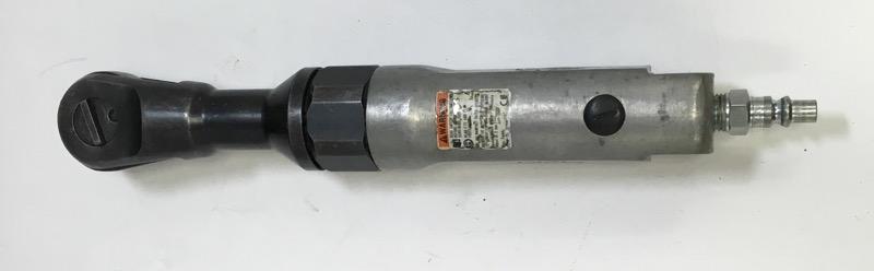 """MAC TOOLS MODEL AR154 3/8"""" DRIVE AIR RATCHET"""