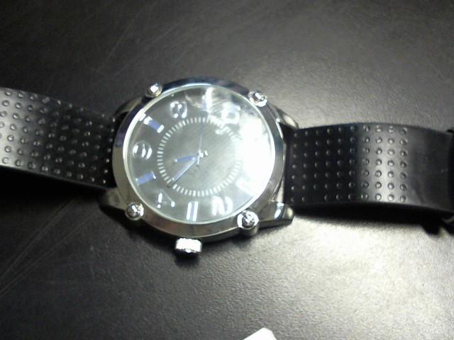 VALLETTA Gent's Wristwatch IF173