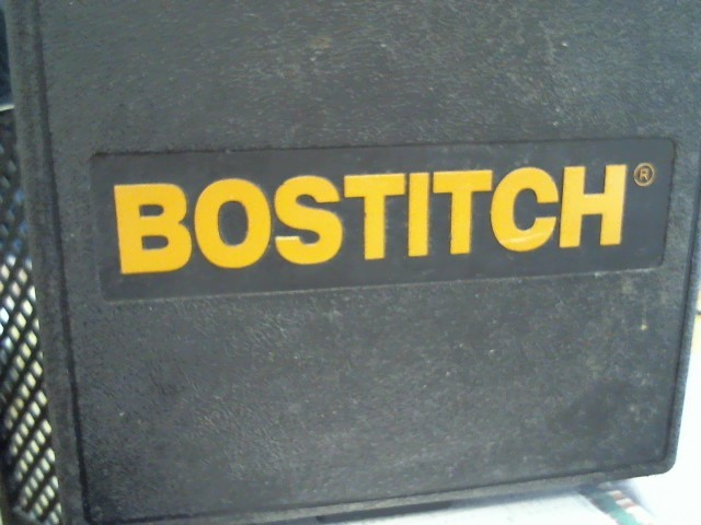 BOSTITCH Nailer/Stapler SB150SLBC-1 (SL5035 SERIES STAPLE)