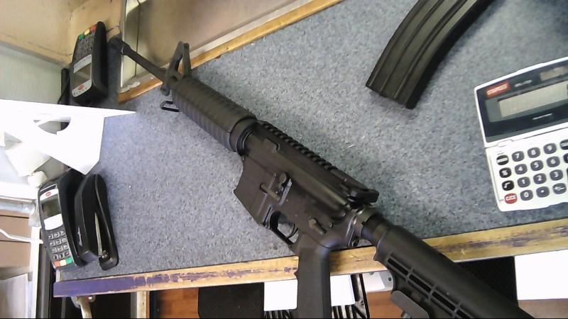 DEL-TON Rifle DTI-15 SPORT