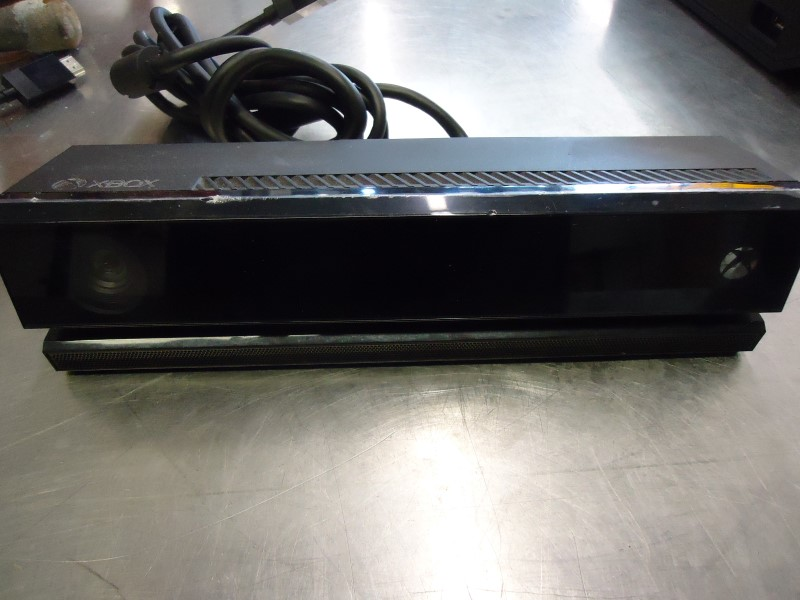 MICROSOFT XBox 360 XBOX ONE - CONSOLE - 500GB - 1540