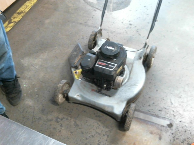 MURRAY Lawn Mower M20300