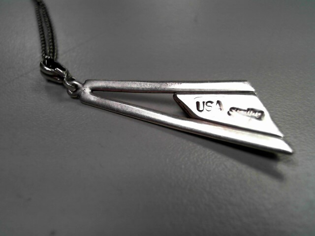 Silver Chain 925 Silver 6.7g