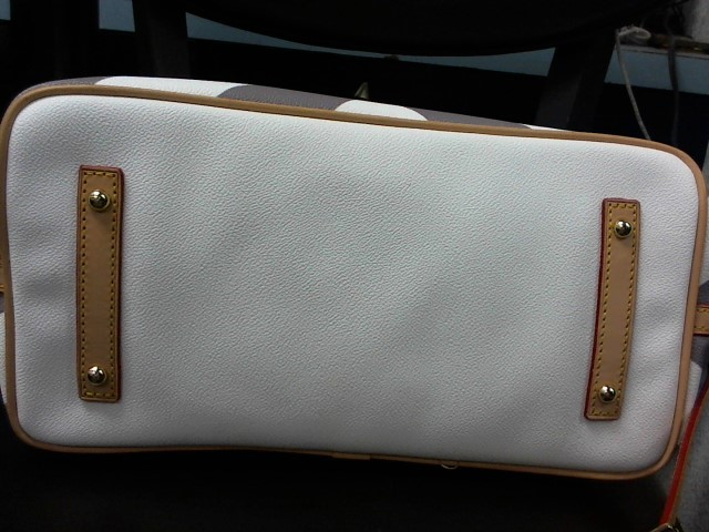 DOONEY & BOURKE Handbag HANDBAG