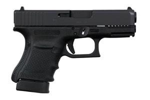GLOCK Pistol 30 GEN 4