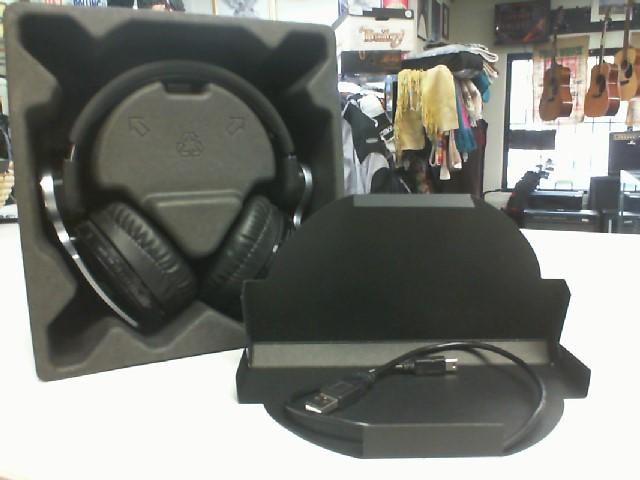 SONY Headphones PULSE ELITE