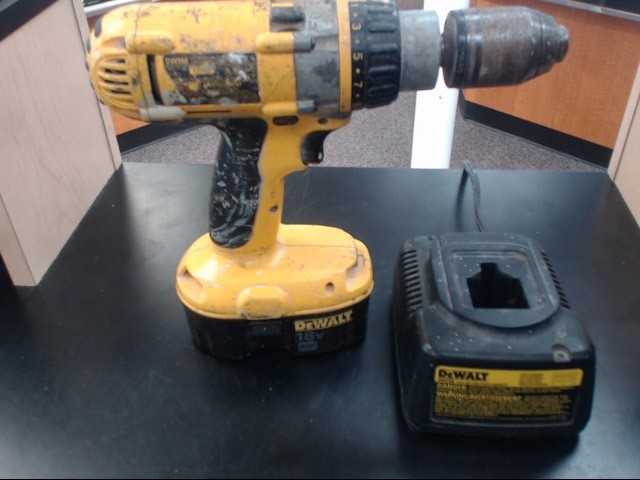 DEWALT Combination Tool Set DW988