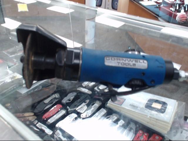 CORNWELL TOOLS Air Cutter CAT-820R