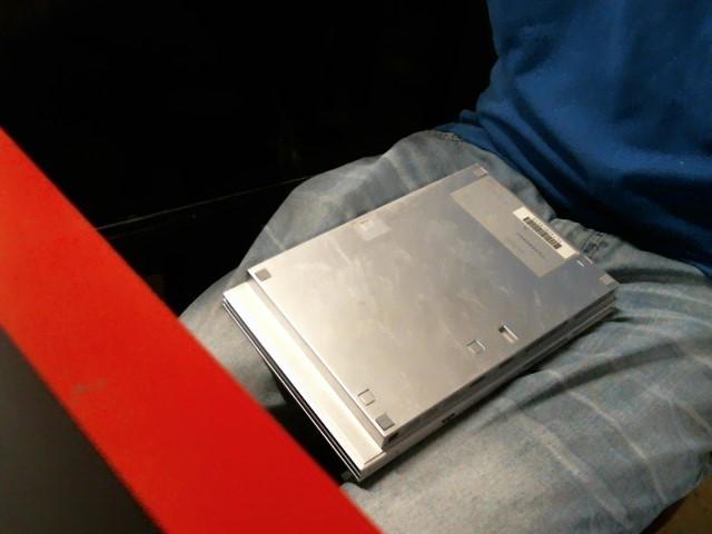 SONY PlayStation 2 PLAYSTATION 2 - GAME CONSOLE - SLIM