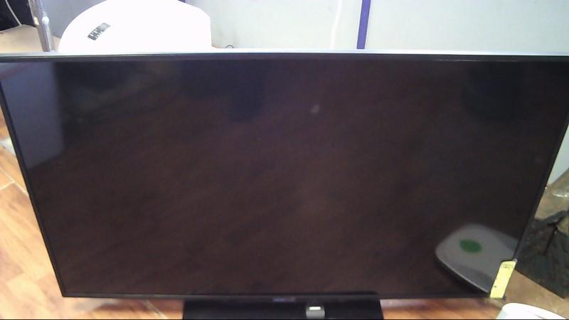 HITACHI Flat Panel Television LE55G508