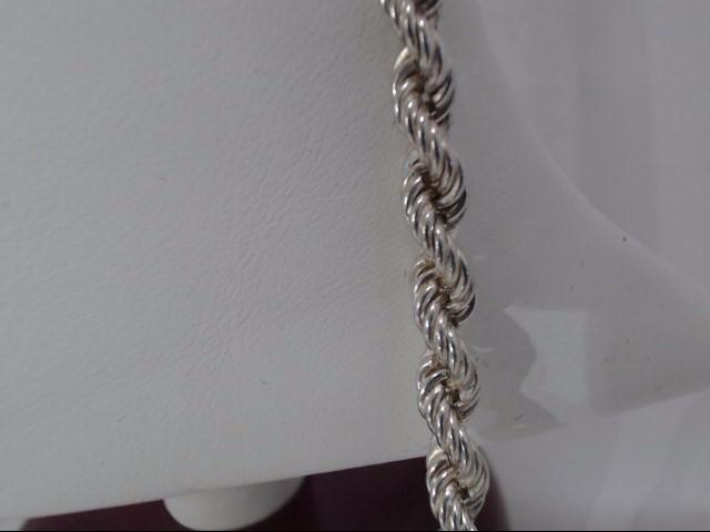 Silver-Scrap 925 Silver 73.5g