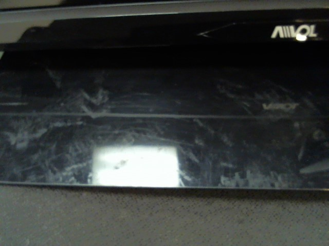 AVOL Flat Panel Television AET40300DFM