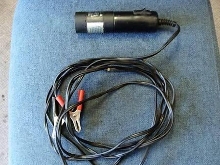 TRACERLINE Miscellaneous Tool TITAN TP8200
