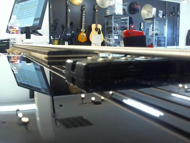 IBANEZ Bass Guitar GSR150EX GIO GSR150EX