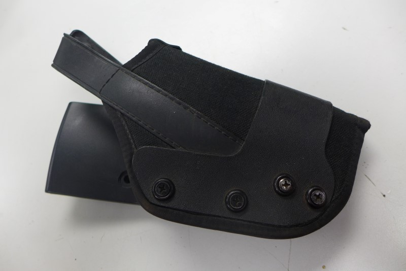 Accessories HOLSTER