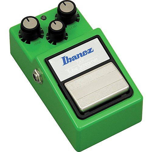 IBANEZ Electric Guitar Amp TS9