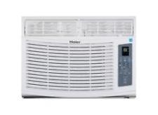 HAIER Air Conditioner ESA408K-E