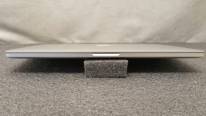 "Apple MacBook Pro Mid 2014, 15"", Core i7, 16GB Ram, macOS Sierra"