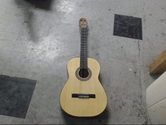 ESPENOLA Acoustic Guitar ACOUSTIC GUITAR