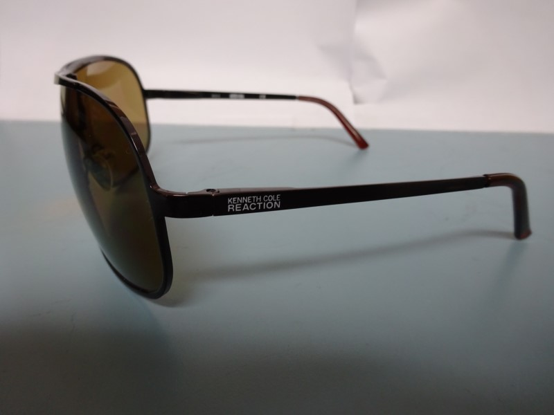 KENNETH COLE Sunglasses KC1146
