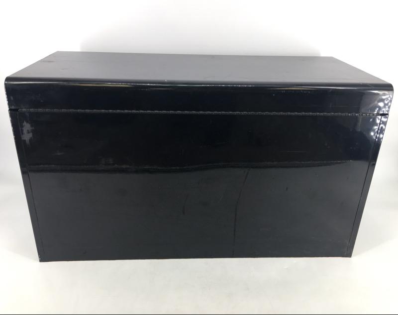 MAC TOOLS JESSE JAMES 210 PC TOOL BOX SET, W/ KEY WEST COAST CHOPPER