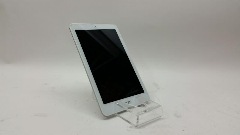 ACER Tablet ICONIA A5001