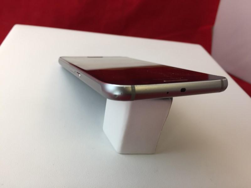 SAMSUNG Cell Phone/Smart Phone GALAXY S6