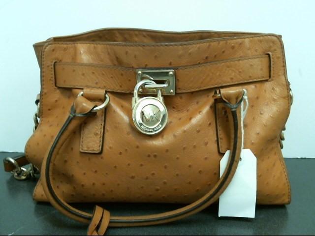 MICHAEL KORS Handbag AP-1110