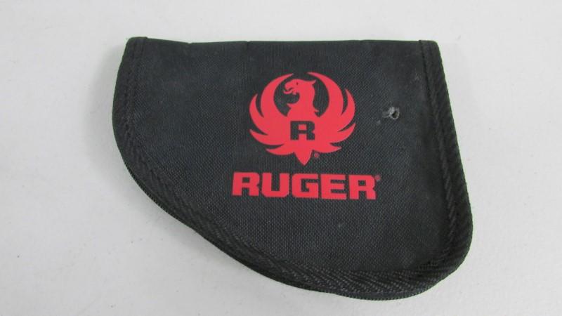 Ruger Case Holster