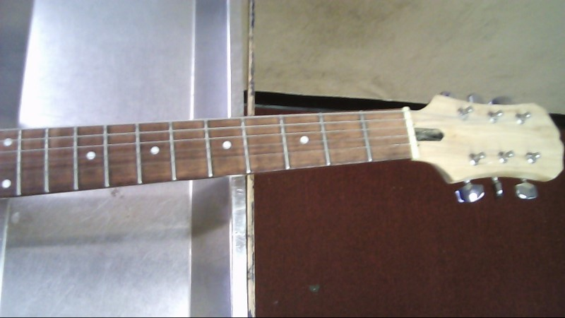 FIRST ACT Electric Guitar ME 305 ELECTRIC GUITAR