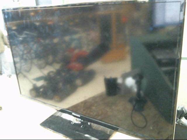 HISENSE Flat Panel Television 40K360