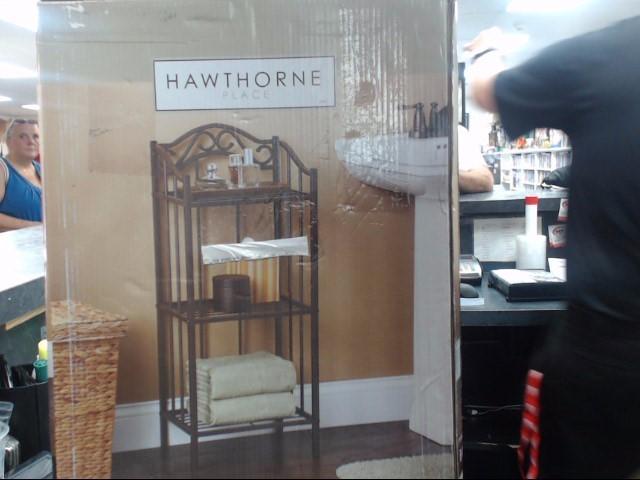 HAWTHORNE PLACE Miscellaneous Appliances BATHROOM TOWER