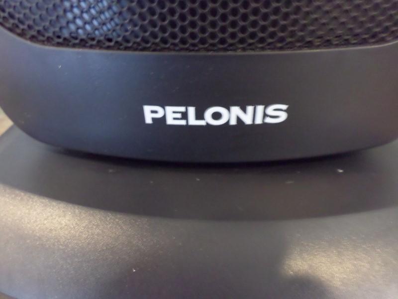PELONIS Heater NT15-13C