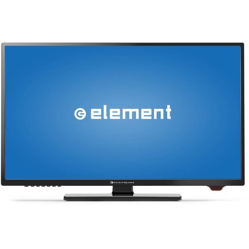 "Element ELEFW247 24"" 1080p 60Hz LED HDTV"