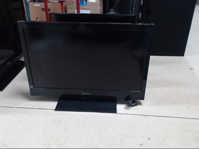 EMERSON Flat Panel Television LC320EM2F