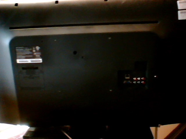 MAGNAVOX Flat Panel Television 40MV324X/F7