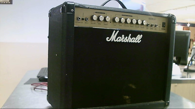 MARSHALL Electric Guitar Amp G30R CD