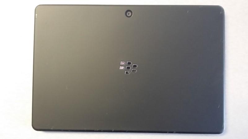 BLACKBERRY Tablet PLAYBOOK 32GB WIFI TABLET