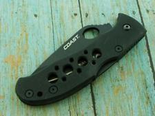 COAST KNIFE Hunting Knife POCKET KNIFE